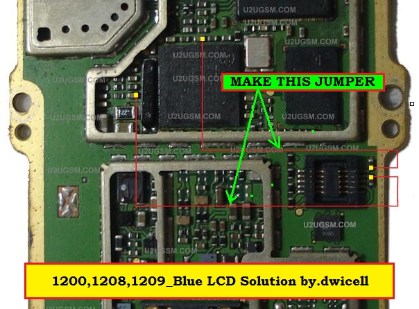 1200,1208,1209_Blue LCD Solution