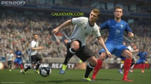 download-pes-2017-apk-data-for-android