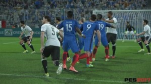 download-pes-2017-for-android